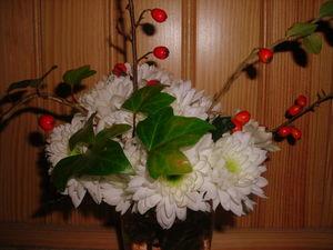 Bouquet_de_No_l_007