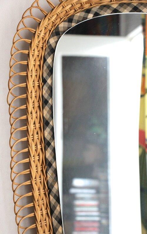 miroir-retroviseur-detail