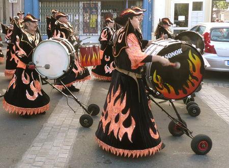 percussions_19