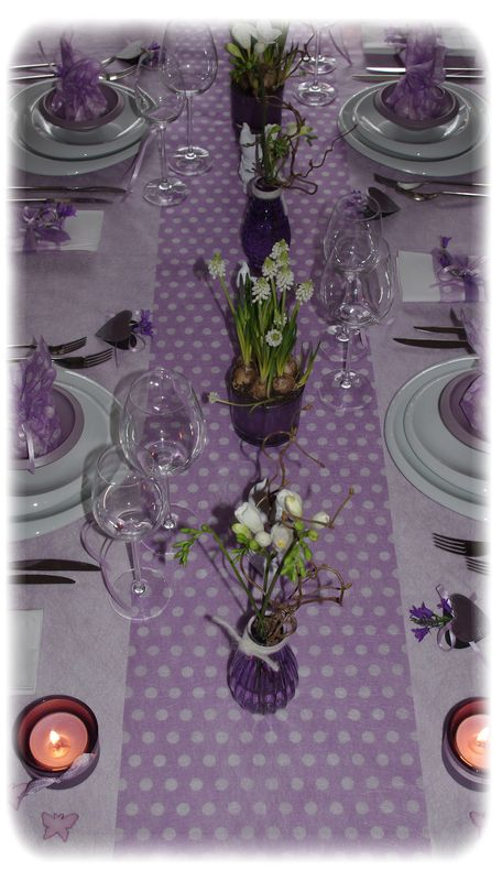table_mauve_051_modifi__1