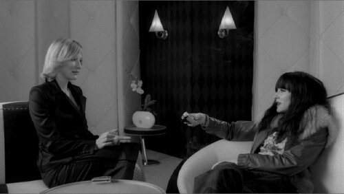 Coffee-and-Cigarettes-2003-Cate-Blanchett-pic-1