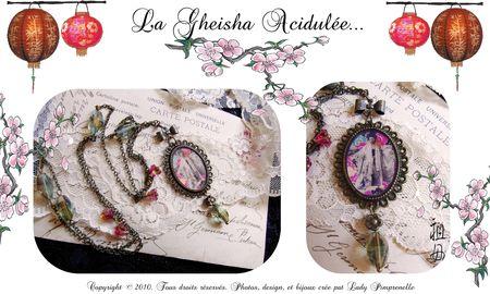 geisha_acidul_e