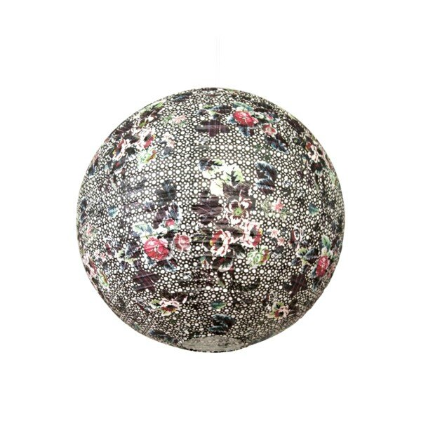 atw-boule-japonaise-flower-light-40cm[1]