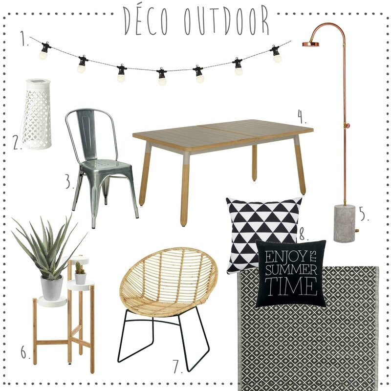 meubles-deco-outdoor-2016-decotrendy