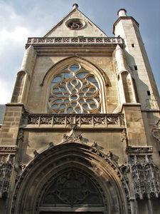 Saint_Germain_l_Auxerrois_12