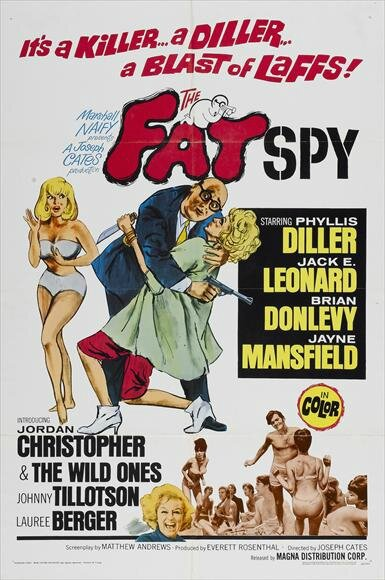 jayne-1966-film-the_fat_spy-aff-1