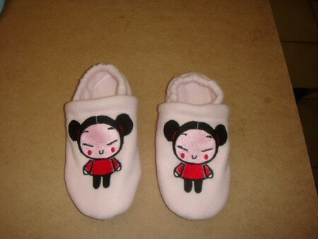 Chaussons_Pucca