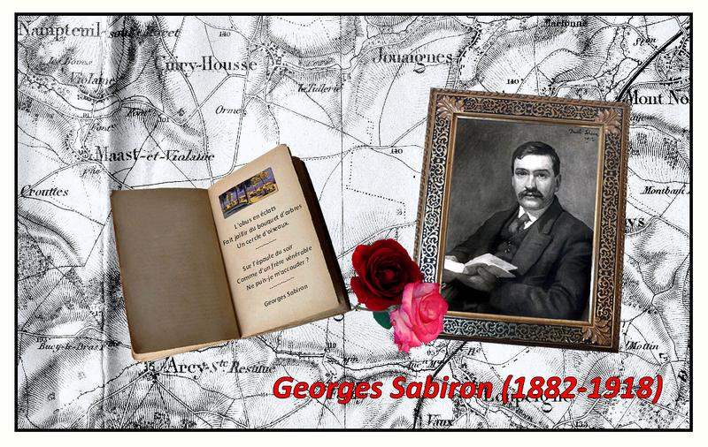 Georges_Sabiron__1_