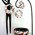 bracelet-bracelet-en-bois-peint-a-la-main-e-8957295-p1020047-copie-8863-5884d_big
