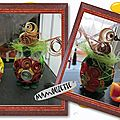 Quilling oeuf14