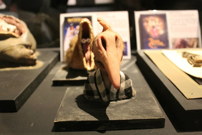 wes-anderson-follow-me-white-rabbit-alice-musee-miniature-lyon (60)