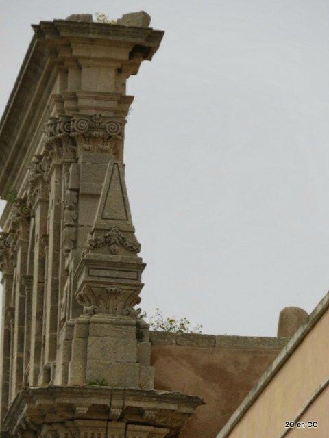 Chiesa dello Spirito Santo - Ortigia - Syracuse - Sicile ------------CDB85D18-DE90-DA48-7F47-C5571E20E6D1 Content-Disposition: form-data; name=