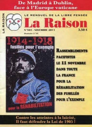 raison565