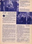 mag_Monfilm2452_5_1951page10