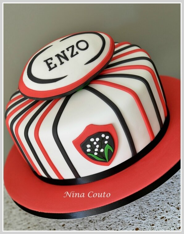 gateau rugby Nina couto1
