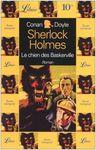 le_chien_des_baskerville_librio_1999