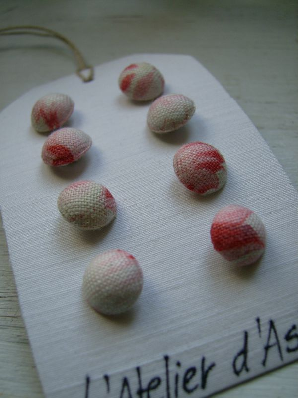 vente atelier boutons 06 10 2011 031