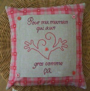 COUSSIN_MAMAN