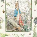 image_titre_Peter-Rabbit-beatrix-potter