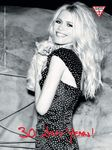 Claudia_Schiffer_Guess_30th_Anniversary_Photoshoot_3