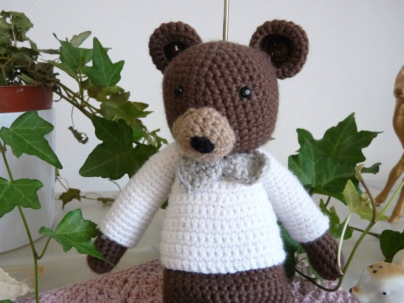 ours crochet02