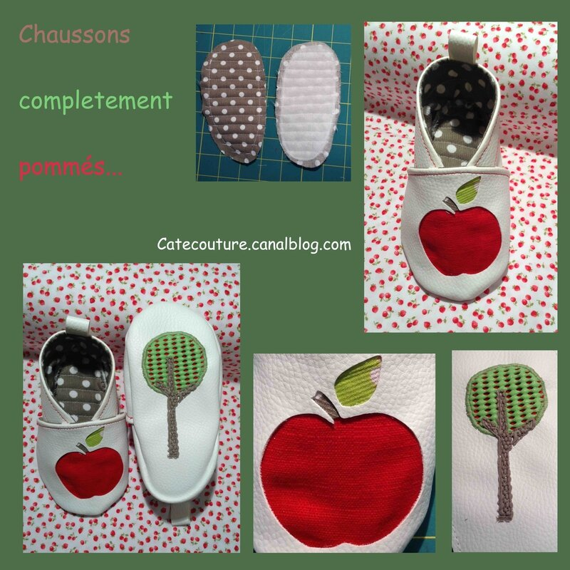 chaussons_pomme