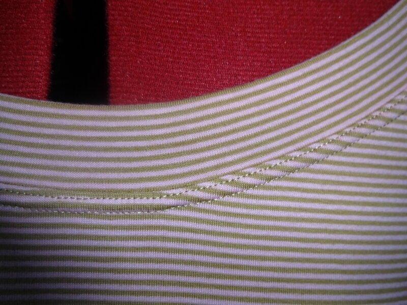 tshirt oversize 5