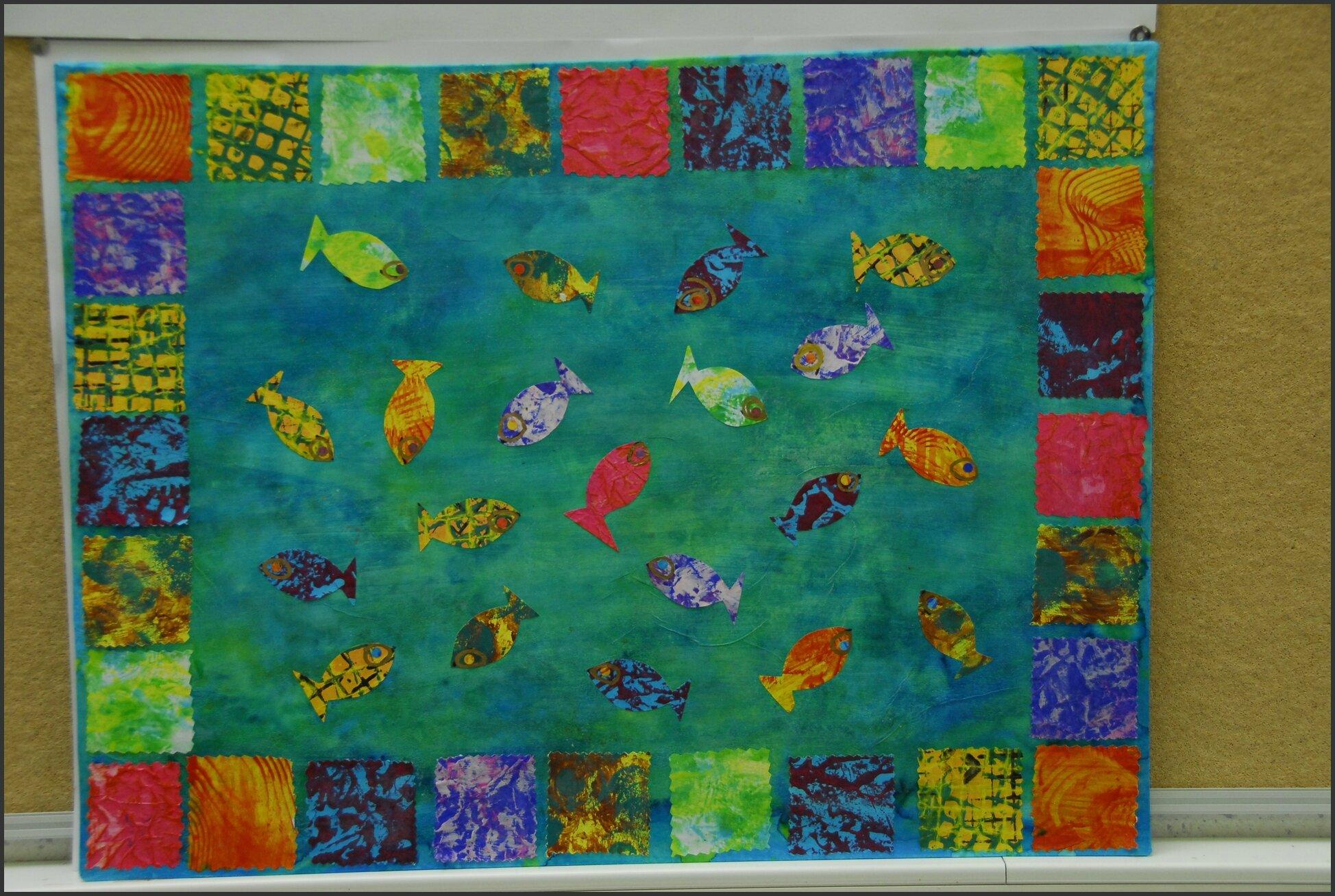 comptons les petits poissons 2 (1)