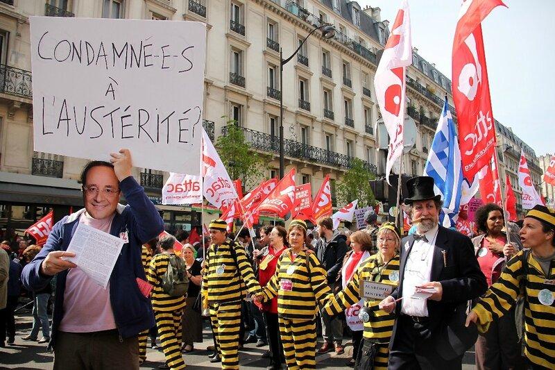 2-Marche contre l'austérité 14_4839