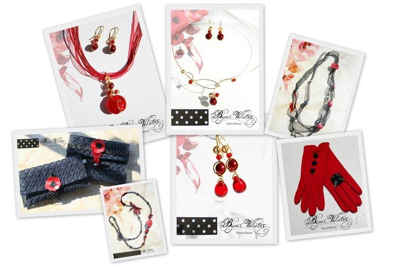 bijoux-rouges-i