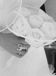 NathR_bague_mariage