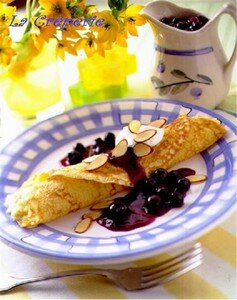blueberry20almond20crepesBC_IC_7_Medium