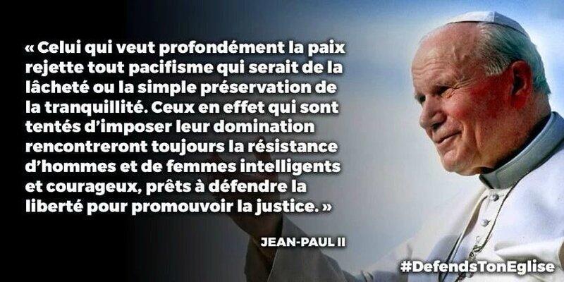 jean-paul-2 1