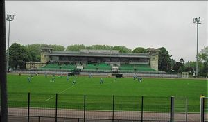 stade-marville-la-courneuve
