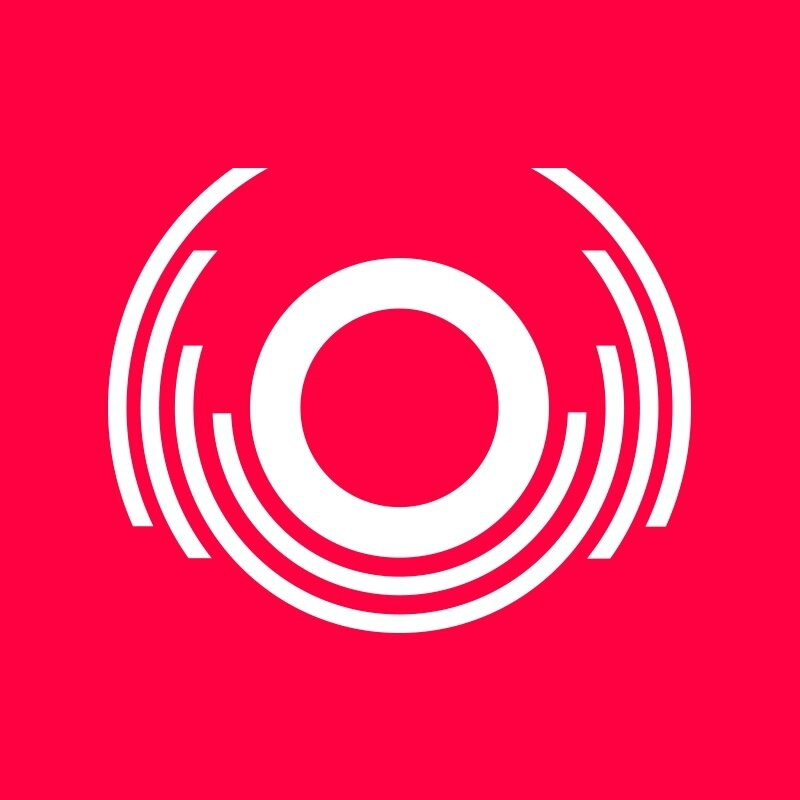 EmberFalls_logo01