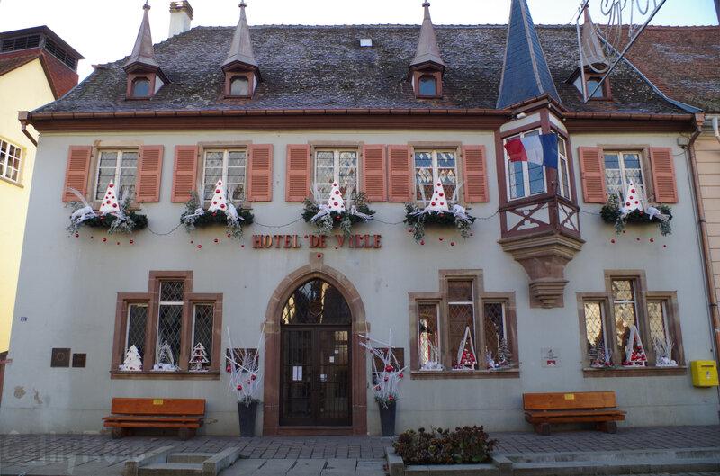 && Eguisheim (4)