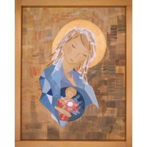verbe-fait-chair-ic-6015