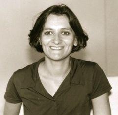 Sylvie Th
