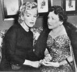1956_03_01_with_journalist_louella_parsons_1