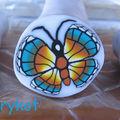 cane_papillon2