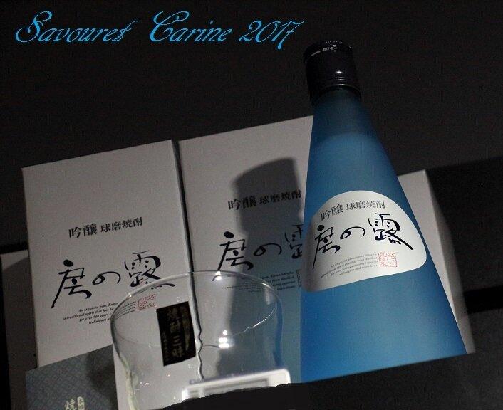 Alcool_2