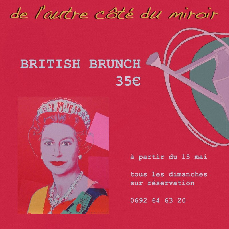 flyer brunch british2