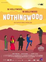 738_nothingwood_affiche_ld
