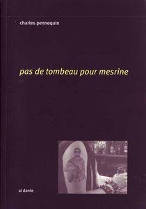 pennequin_pas_de_tombeau