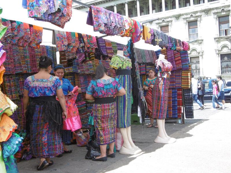 City Guatemala (50)