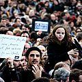 Marche Républicaine_0901