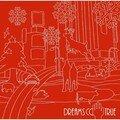 DREAMS COME TRUE - Moshimo Yuki nara