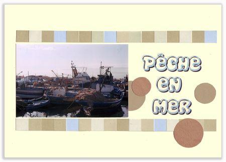 01___Tunisie___Port_de_Zarzis___03