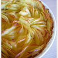 gratin-dauphinois2