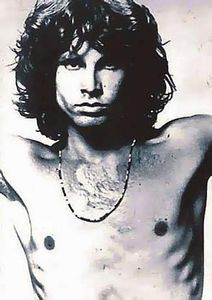 jim_morrison_narrowweb__300x425_0